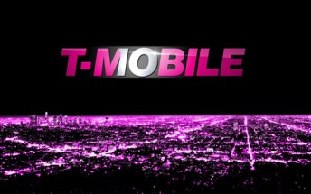 T-Mobile planning to launch data-only plans, leaked document reveals