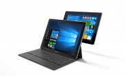 Samsung said to be working on Galaxy TabPro S successor