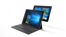 Samsung's 12-inch Galaxy TabPro S gets price cut in US