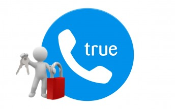 Truecaller bug had the potential to put 100,000,000 users's privacy at risk