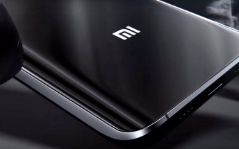 Mi 5's black variant launching in India today, gold coming soon