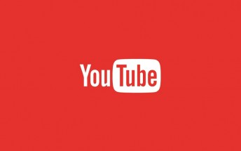 Google working on Periscope competitor called YouTube Connect
