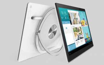 Alcatel and TCL to launch Xess in US April 22 � the perfect kitchen accessory