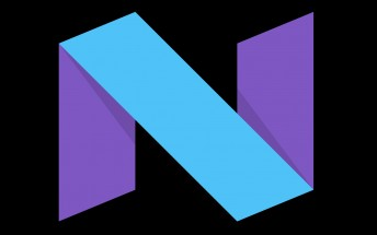 Android N Developer Preview 2 is out