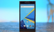 blackberry_priv_on_at_t_getting_march_security_update