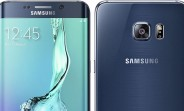 nougatpowered_samsung_galaxy_s6_edge_gets_wifi_certified