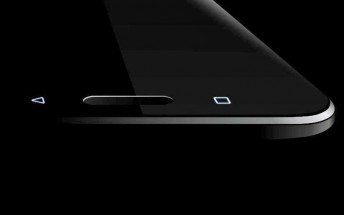 Watch the HTC 10 unveiling here