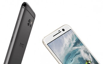 Wait, what? HTC's India website now lists HTC Lifestyle as SD820-powered