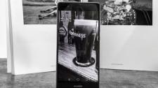 Huawei P9 battery life