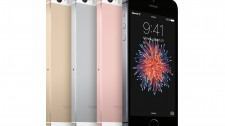 iPhone SE gets $50 price cut in US