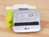 LG Cam Plus - LG G5 Friends Box