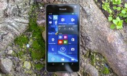 lumia_650_currently_available_for_just_70_in_us