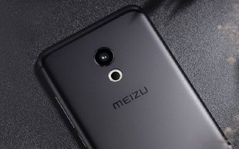 Meizu Pro 6 rumored to come with a 10-LED flash