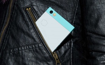 Nextbit Robin currently going for $110 in the US