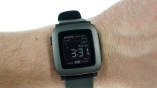 Pebble Time currently going for just �79 in UK