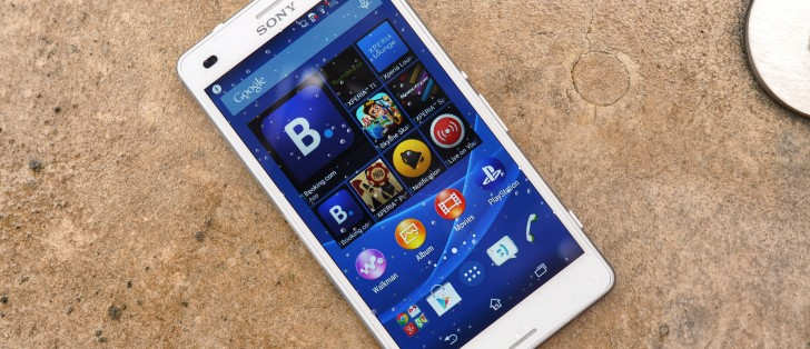 Sony Xperia Z2, Z3 and Z3 Compact are getting official ...