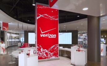 More price hikes for Verizon subscribers with a grandfathered unlimited plan
