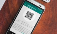 WhatsApp now offers full end-to-end encryption to all of its 1 billion users