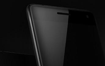 Z2 Pro coming on April 21, ZUK confirms