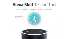 Not sure what Amazon's Alexa service is all about? Echosim.io lets you test it online