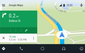 Google says you'll soon be able to use Android Auto without a compatible car