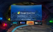 Google says existing smartphones likely won't work with its Daydream VR platform