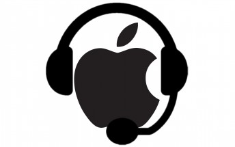 New Apple patent might reinvent the walkie-talkie