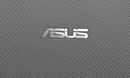 Another Asus Zenfone 3 version runs GFXBench, has its specs revealed