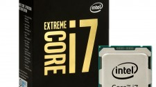 Intel announces the 10-core i7-6950X Extreme Edition CPU