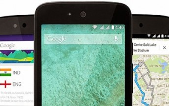 Google executive: Android One still drawing interest; more devices coming