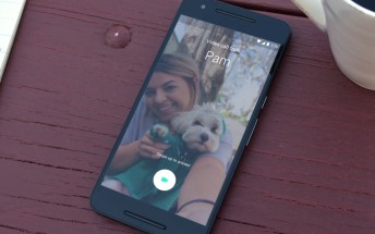 Allo and Duo are Google's new messenger and video calling apps