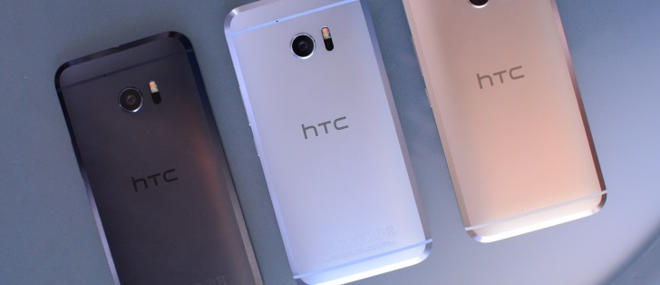 T-Mobile starts selling the HTC 10, Samsung Galaxy J7 and ...