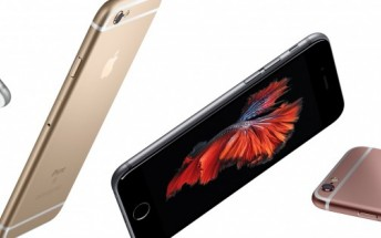 'Made in India' iPhones could soon be reality