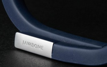 Jawbone reportedly stopped producing both fitness trackers and Bluetooth speakers