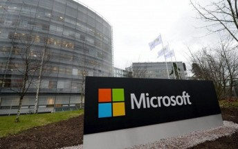 Microsoft calling phone division employes to Espoo, may be closing down operations