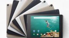 HTC stops manufacturing Nexus 9