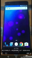 Alleged OnePlus 3 images