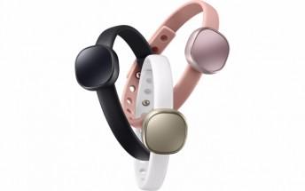 Samsung announces Charm's availability details
