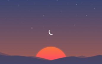 Microsoft to pull the plug on Sunrise Calendar app in August
