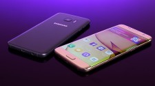 Samsung Galaxy S7 and S7 edge receive price cut in India