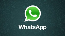 WhatsApp working on native Windows and Mac apps