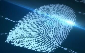 Windows 10 Mobile to get fingerprint support