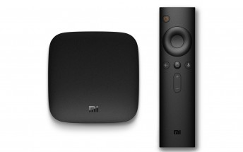 Android TV powered Xiaomi Mi Box coming to the US