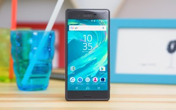 Weekend poll: Sony Xperia X, Hot or Not?