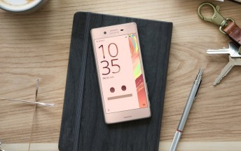 Weekly poll results: Sony Xperia X gets a lukewarm reception