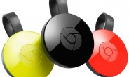 chromecast_sales_cross_30_million_mark