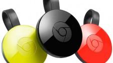 Chromecast sales cross 30 million mark