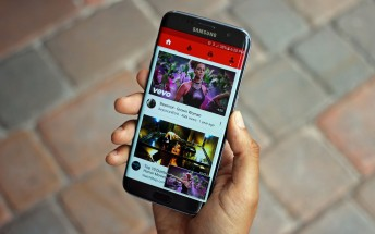 YouTube is testing a messenger so you never have to leave the app to share a video
