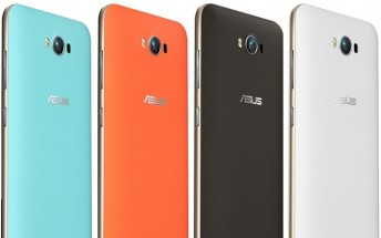 ASUS launches new ZenFone Max in India
