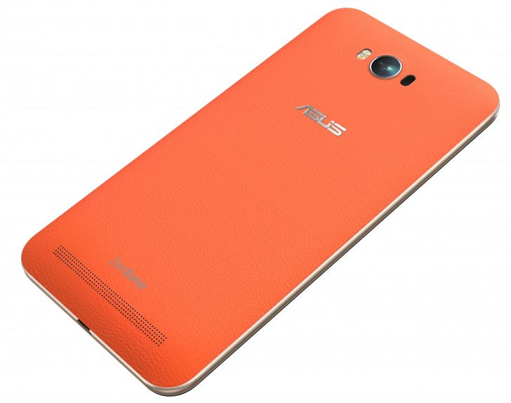 ASUS yesterday launched an updated version of the ZenFone Max smartphone in India!